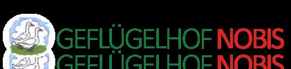 Geflügelhof Nobis GmbH